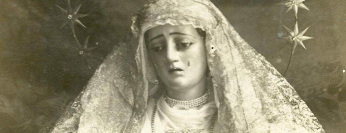 Un estudio histórico da a conocer una nueva atribución acerca de la autoría de la Virgen del Perpetuo Socorro